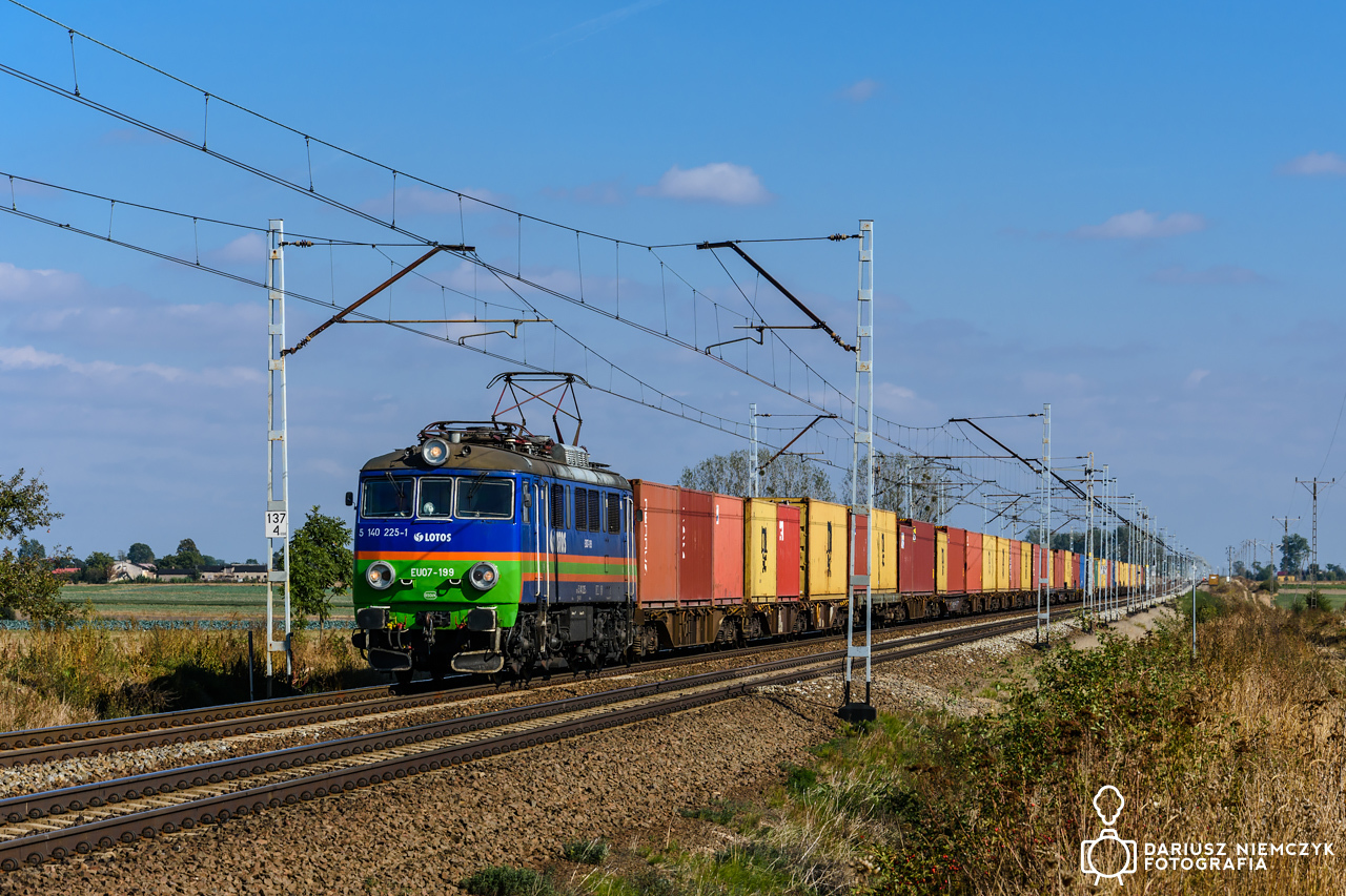 EU07-199