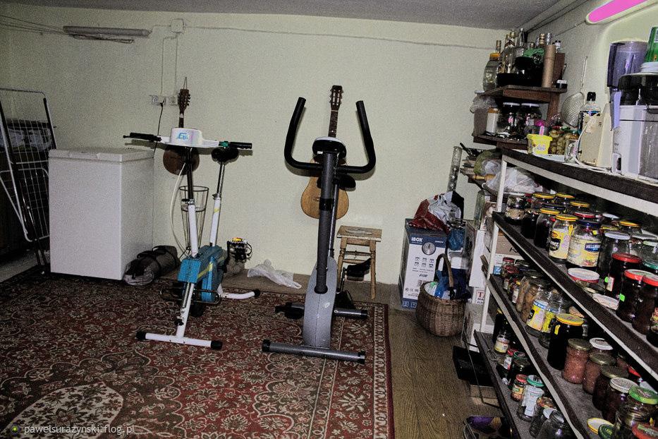 który rower wytrzyma dłużej
