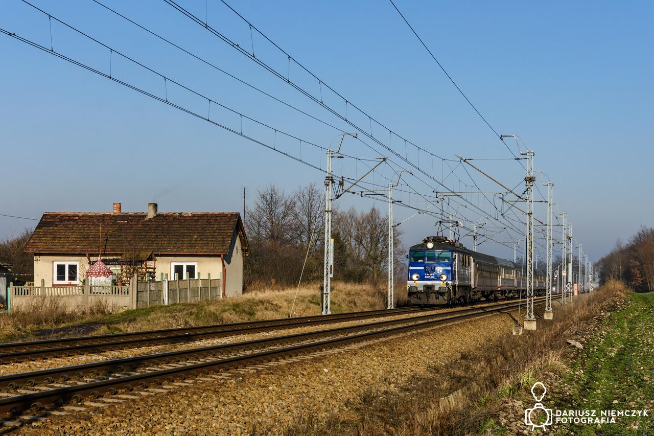 EU07-358