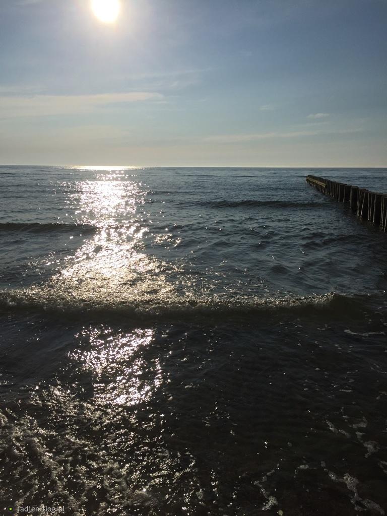 Sreberko na wodzie