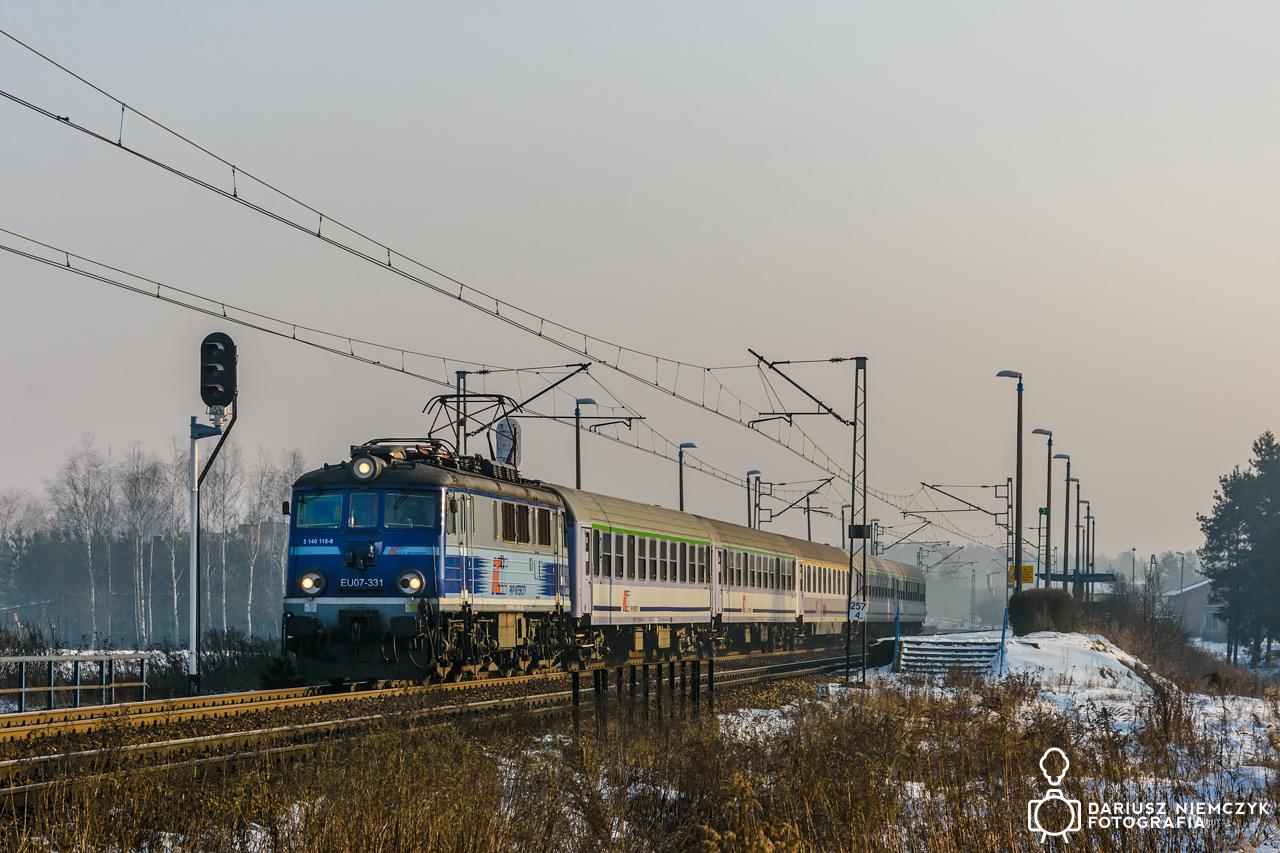 EU07-331
