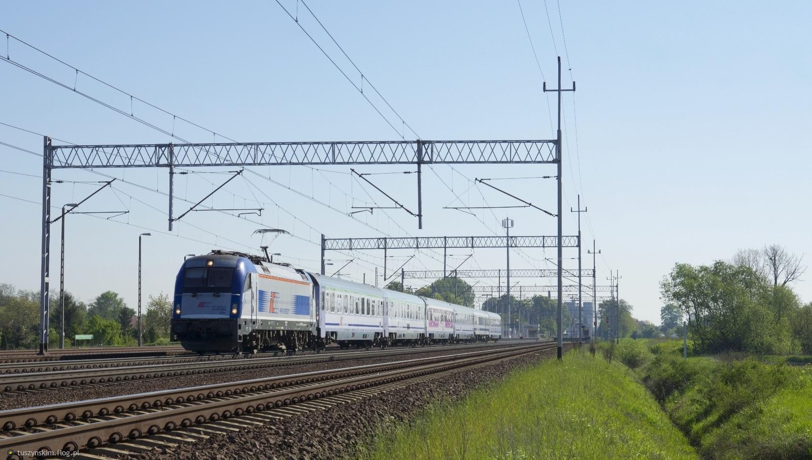 EU44-004