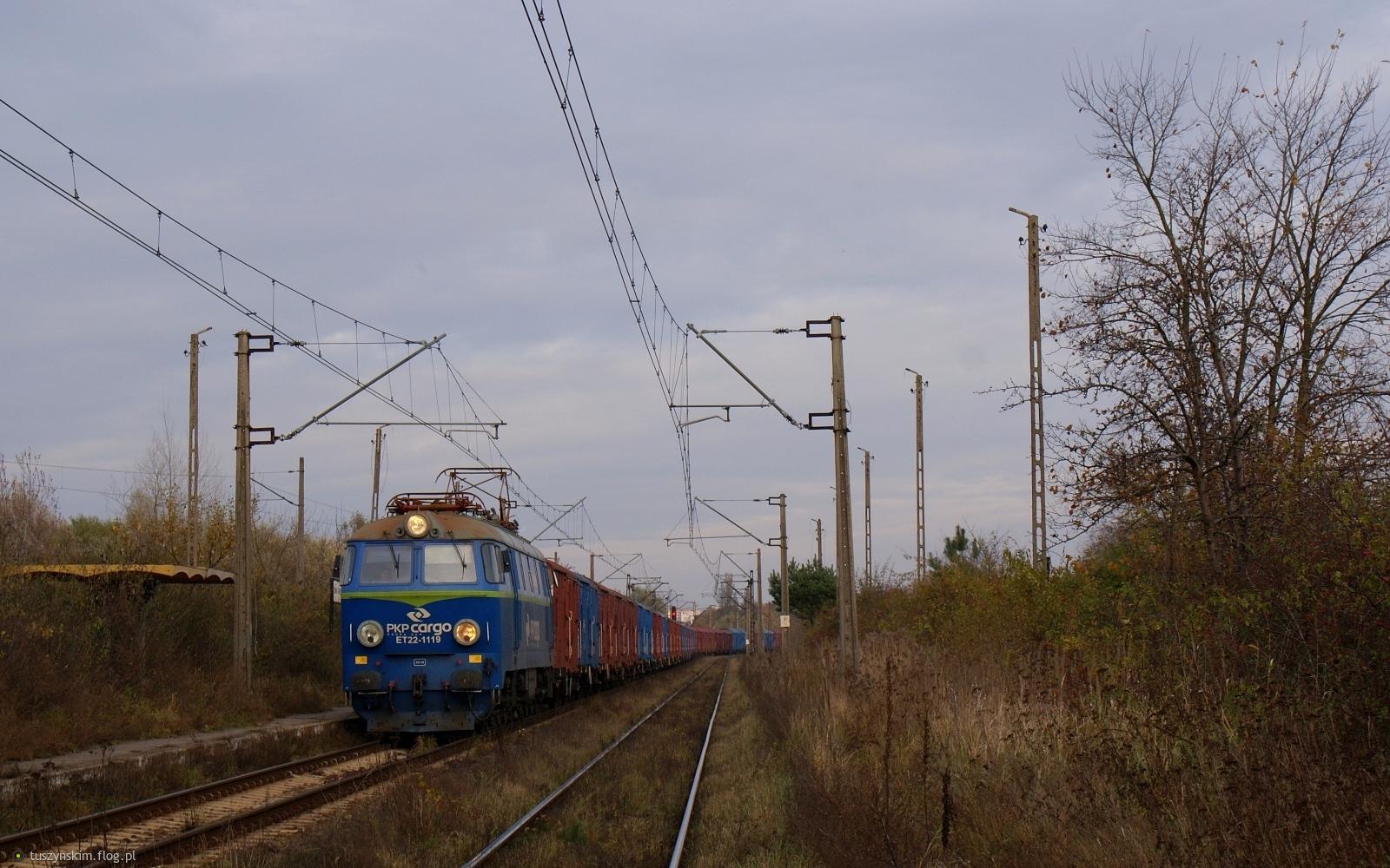 ET22-1119