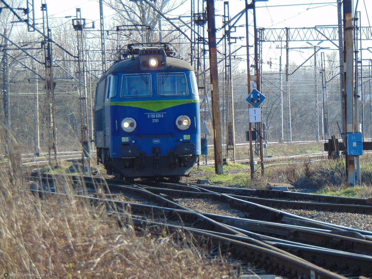 ET22-1208