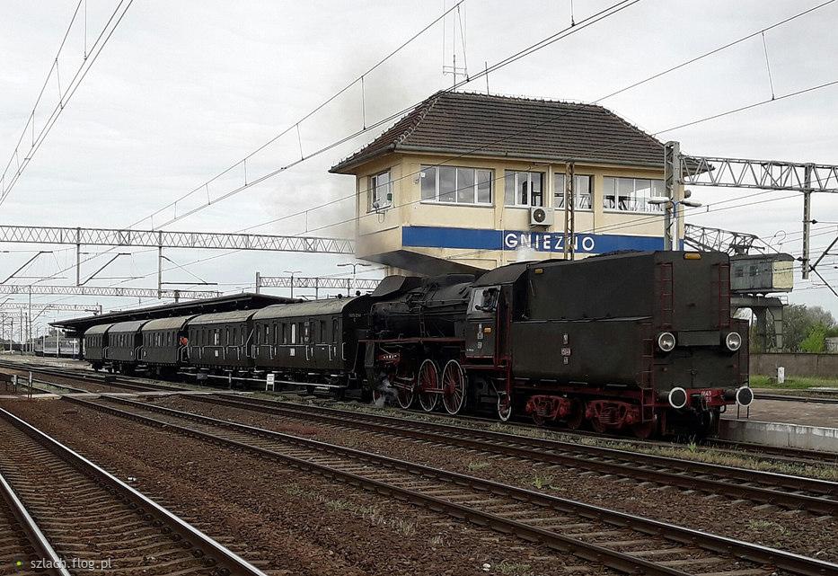 Ol49-59
