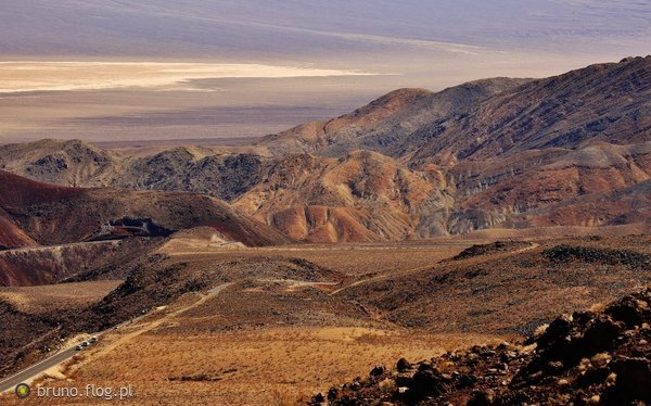 http://s22.flog.pl/media/foto_middle/11715948_death-valley-nat039lpark--california---dedykuje-wszystkim-ktorzy-podziwiaja-pustynie.jpg