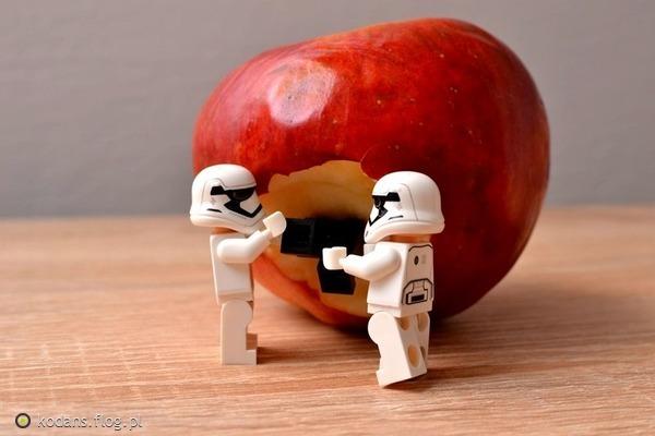 http://s22.flog.pl/media/foto_middle/11735191_jak-039039mus039039-to-tylko-jablkowy-moze-ta-droga-przez-zoladek-do-serca.jpg