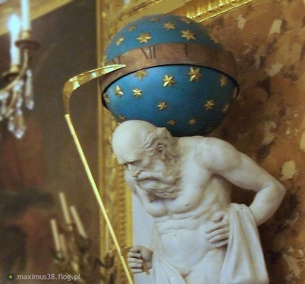 http://s22.flog.pl/media/foto_middle/11745338_zegar-chronos-dzwigajacy-sfere-niebieska-j-monaldi-1778r-zamek-krolewski-w-warszawie.jpg