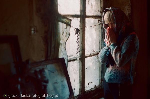 http://s22.flog.pl/media/foto_middle/11746942_modlitewne-wspomnienie-.jpg