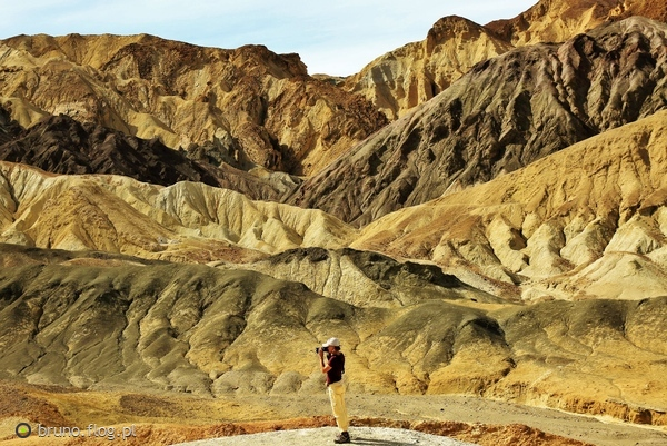 http://s22.flog.pl/media/foto_middle/11748238_death-valley-nat039l-park--czxix--20-mule-team-canyon.jpg