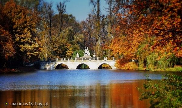 http://s22.flog.pl/media/foto_middle/11799385_most-agrykola-i-pomnik-jana-sobieskiego-z-turkami.jpg