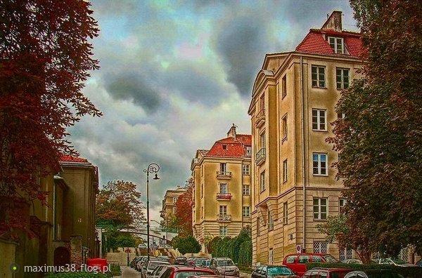 http://s22.flog.pl/media/foto_middle/11807488_ul-gorkoslaska-jak-narysowana.jpg