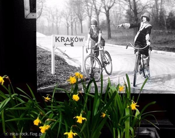 http://s22.flog.pl/media/foto_middle/11812029_krakow--zolty-.jpg