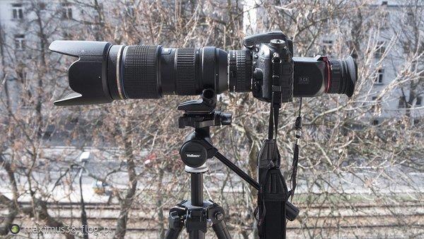 http://s22.flog.pl/media/foto_middle/11821731_podreczny-sprzecik-do-fotografowania-ptakow-.jpg