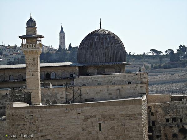 http://s22.flog.pl/media/foto_middle/11864095_izrael-jerozolima-meczet-alaksa.jpg