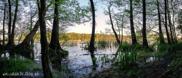 http://s22.flog.pl/media/foto_middle/11924453_jezioro-glebokie.jpg