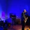 Eddie Martin Blues Band  ::