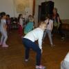 Ferie z tańcem  ::