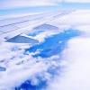 &quot;Jeśli patrzy się ra<br />zem w górę, niebo się prz<br />ybliża.&quot;(P. Bosmans)<br /> . . . .♥