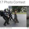 World Press Photo 2017 :: Dziś ogłoszono wyniki pre<br />stiżowego konkursu fotogr<br />afii prasowej World Press<br /> Photo. W tegorocznej