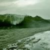 potęga oceanu