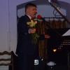 Koncert Walentynkowy  ::