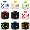 Fidget Cube :: Fidget Cube - kostka anty<br />stresowa