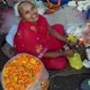 Z podróży do Indii