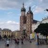 Kraków ::