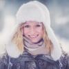 Z uśmiechem jej do twarzy<br /> :) ::