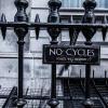 miasto przyjazne rowerzys<br />tom