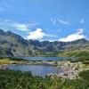 Najpiękniejsze miejsce w <br />Tatrach
