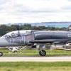 Aero - L39CM Albatros