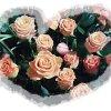 8 marca dzień radosny, du<br />żo kwiatów, dużo wiosny. <br />Dla najsympatyczniejszych<br /> kobiet pod słońcem:)))