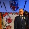 Burmistrz Nowego składa ż<br />yczenia z okazji Dnia Kob<br />iet  ::