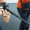 Laowa 24mm f/14 :: Podczas ostatnich targów <br />Photokina firma Laowa zap<br />rezentowała swój nowy, do<br />syć nietypowy obiekty