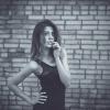 Miss Podlasia  ::   Klasycznie i tradycyjni<br />e