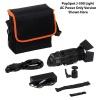 Fotodiox Pro PopSpot J-50<br />0