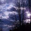 :: Takie niebo  :)