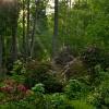 Basiu ,zapraszam do bajko<br />wego parku w Polanicy! Dz<br />iękuję za odwiedziny i ży<br />czę miłego dnia:))