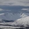 Tromsø i okolice