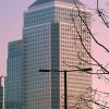 Londyn Canary Wharf – kom<br />pleks biurowy we wschodni<br />m Londynie (Wielka Brytan<br />ia) w dzielnicy Tower Ham<br />lets. ... doberek kochani<br /> ;))))