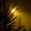 mgła, dym, smog czy jakiś<br /> opad? ::