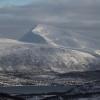 Tromsø i okolice ::