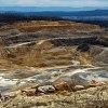 kopalnia wapienia czatkow<br />ice