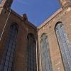 Bazylika Mariacka w Gdańs<br />ku z serdecznymi pozdrowi<br />eniami:))