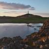 Tak pięknie tylko w Islan<br />dii :)