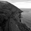 Bray Head Cliff Walk