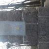 Pomnik Bitwy pod Oliwą 16<br />27