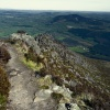 Comeragh mountains walks